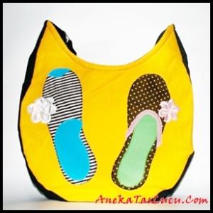 tas handmade, tas wanita, tas lucu, maika etnik, tas cewe, tas selempang, tas remaja