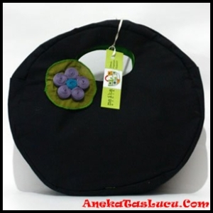tas handmade, tas jinjing, tas wanita, maika etnik, tas remaja, tas kosmetik, handbags