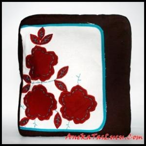 tas ransel, backpack, tas maika etnik, maika sweet, tas handmade, tas wanita, tas cewek, tas lucu