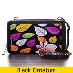 hpo mokamula black ornatum