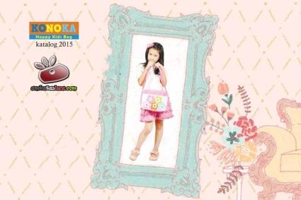 Konoka Kids 001
