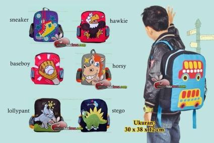Konoka Kids 014