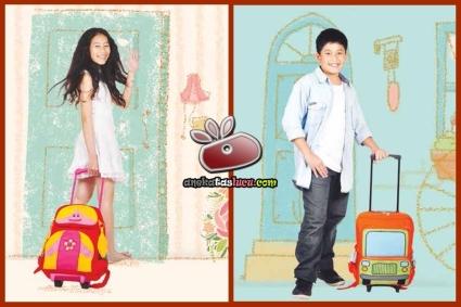 Konoka Kids 022
